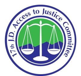 17th JD logo
