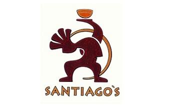 Santiago's logoslice3
