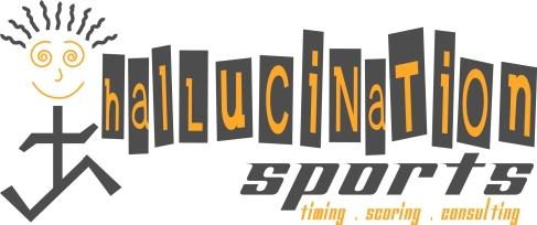 Hal_logo