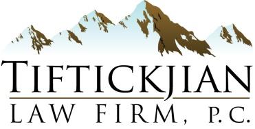 tiftickjianlaw-logo