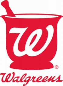 walgreens-logo1