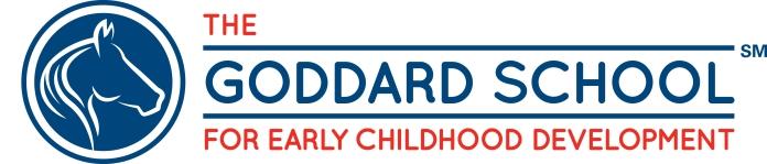 Goddard-Logo-Full-FC-copy-3